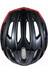 BBB Kite BHE-29 Helmet black/red